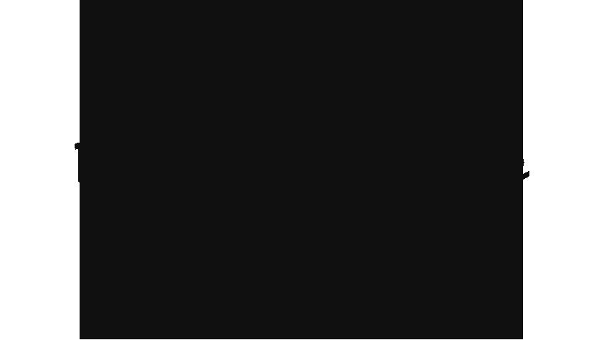 Pizza la Duranne